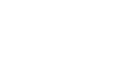 ETOBICOKE HOME CHILD CARE AGENCY LOGO