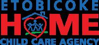 EHCCA Logo
